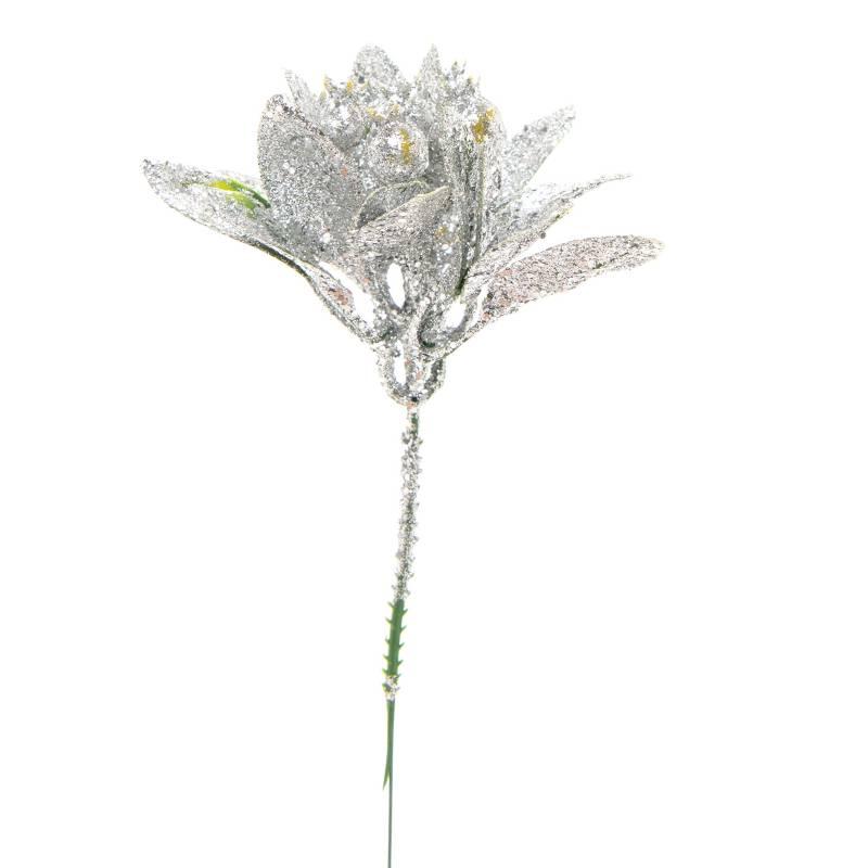 Mica - Ramas y Flores Rama 7
