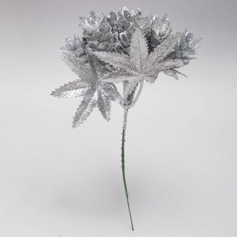 Mica - Ramas y Flores Rama 1