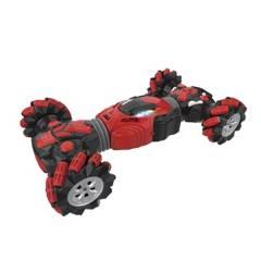 Kids N Play - Rc Drift Stunt Control Con Mano Rojo