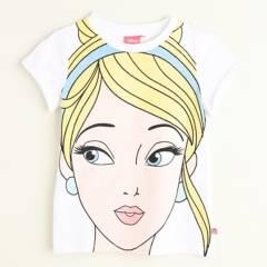 Princess - Camiseta Niña Princess