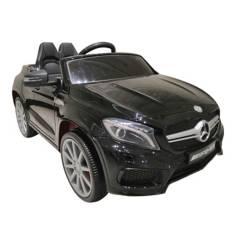 Mercedes Benz - Mercedes Benz  Gla45 12V