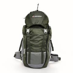 Mountain Gear - Mochila Outdoor 40LT Mountain Gear
