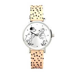 Disney - Reloj Mujer Disney Dalmatas