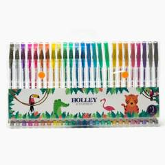 Holley - Set de Útiles Holley