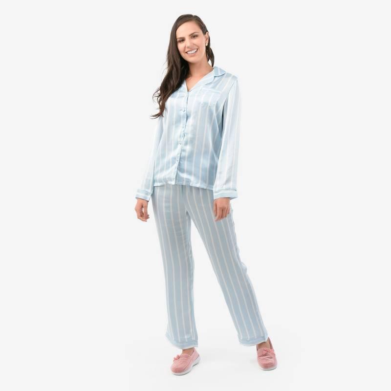 Southland - Pijama Southland
