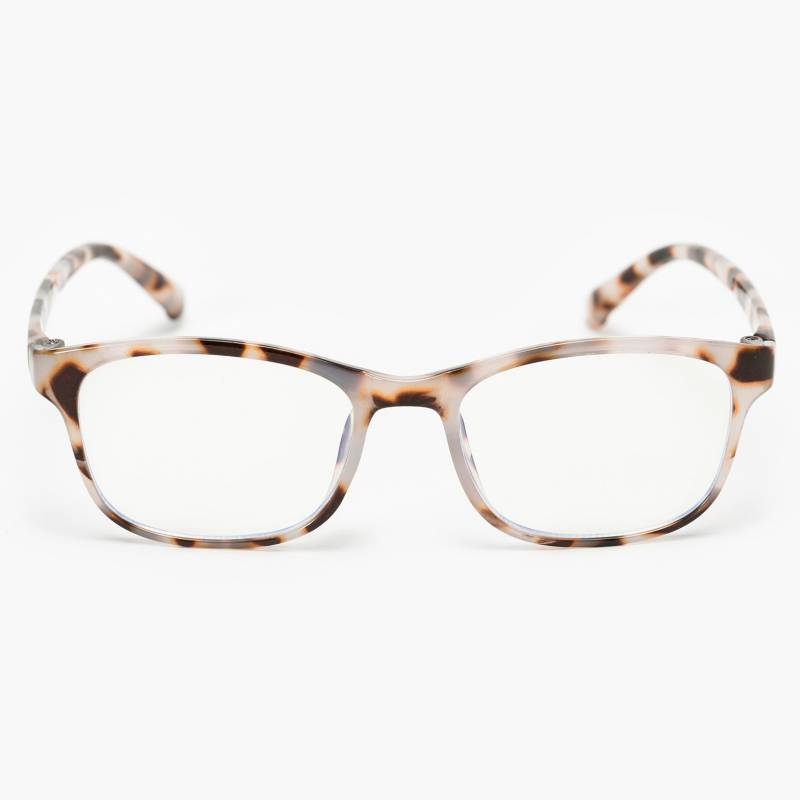 Sybilla - Gafas para pantallas con Blue Confort  Sybilla