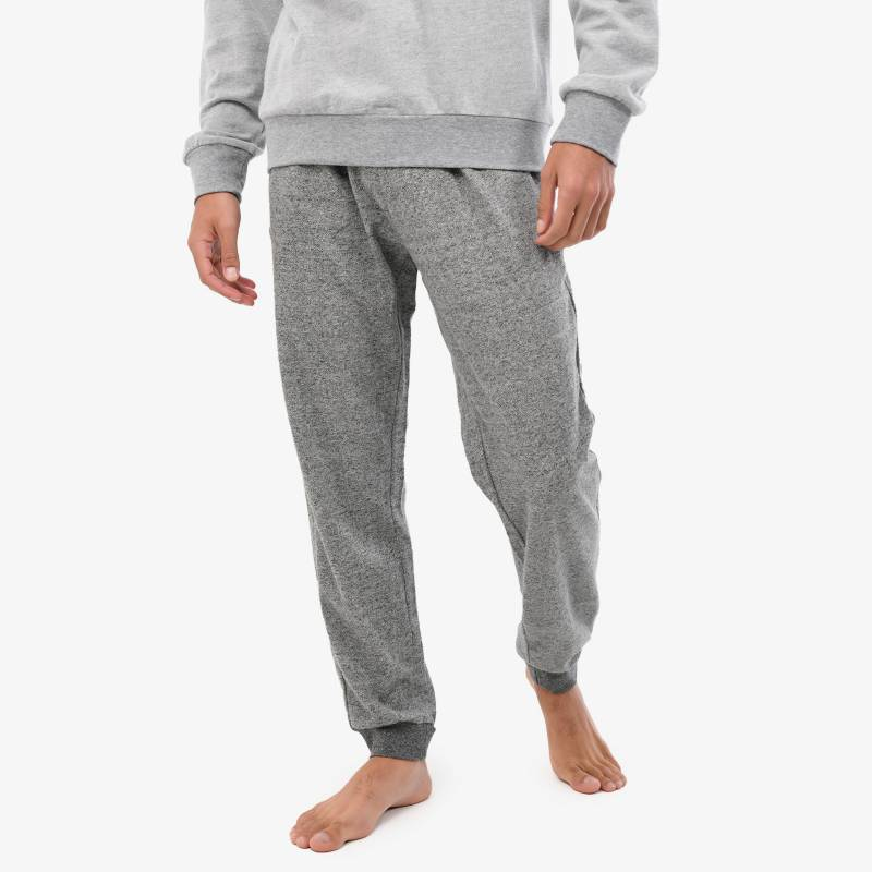 Basement - Pantalón de Pijama Hombre Basement