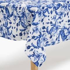 Mica - Mantel Algodón 240 x 180 cm