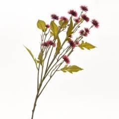 Mica - Planta Plástico 72 cm