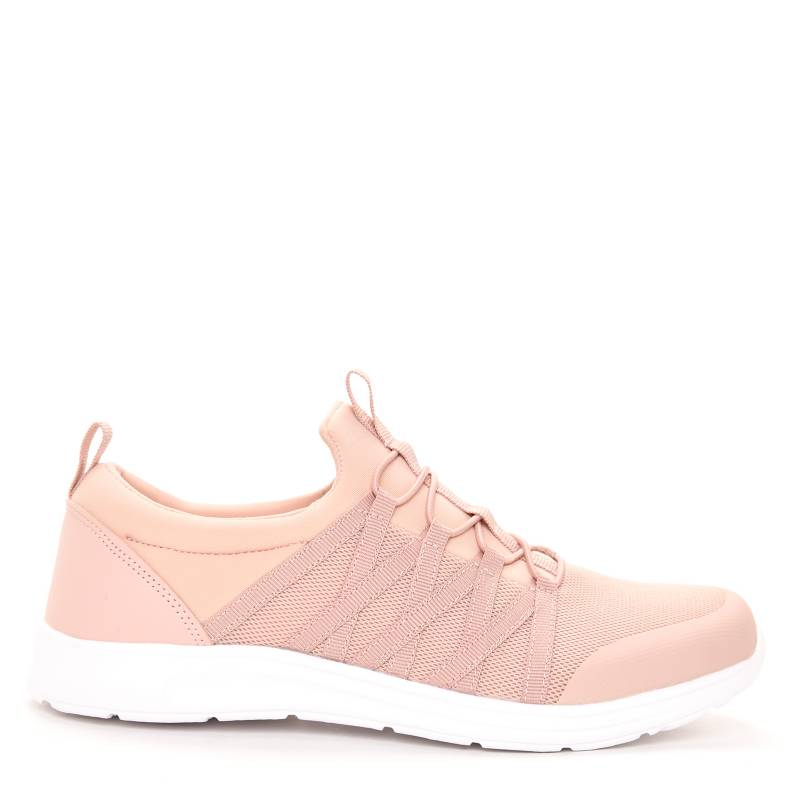Southland - Tenis Southland Mujer Moda Amares