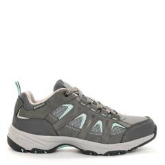 Mountain Gear - Tenis Mountain Gear Mujer Outdoor Annir