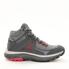 Mountain Gear - Tenis Mountain Gear Mujer Outdoor Carriealt 2