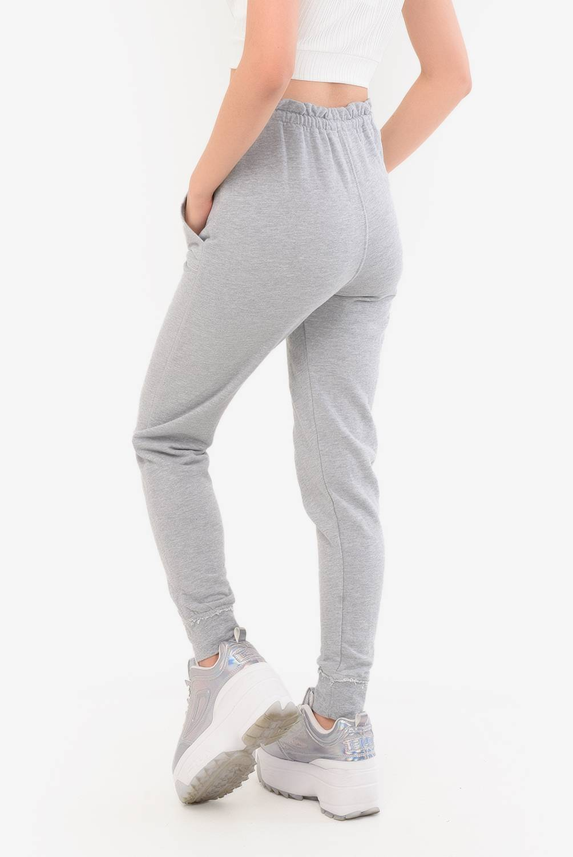 Doo Australia - Pantalón Jogger Mujer Doo Australia