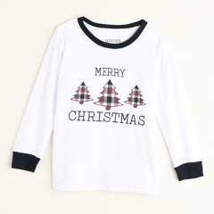 Yamp - Pijama Navidad Infantil Yamp