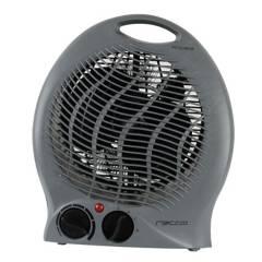 Recco - Calefactor Eléctrico PTC-01A