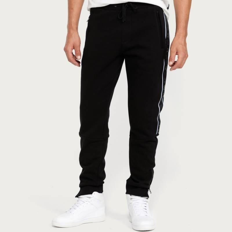 Mossimo - Pantalón Regular Hombre Mossimo