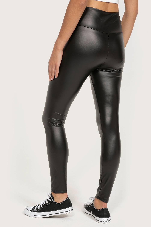 Sybilla - Legging Skinny Mujer Sybilla