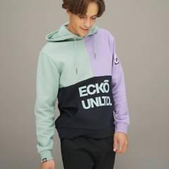 Ecko - Hoodie Hombre Ecko