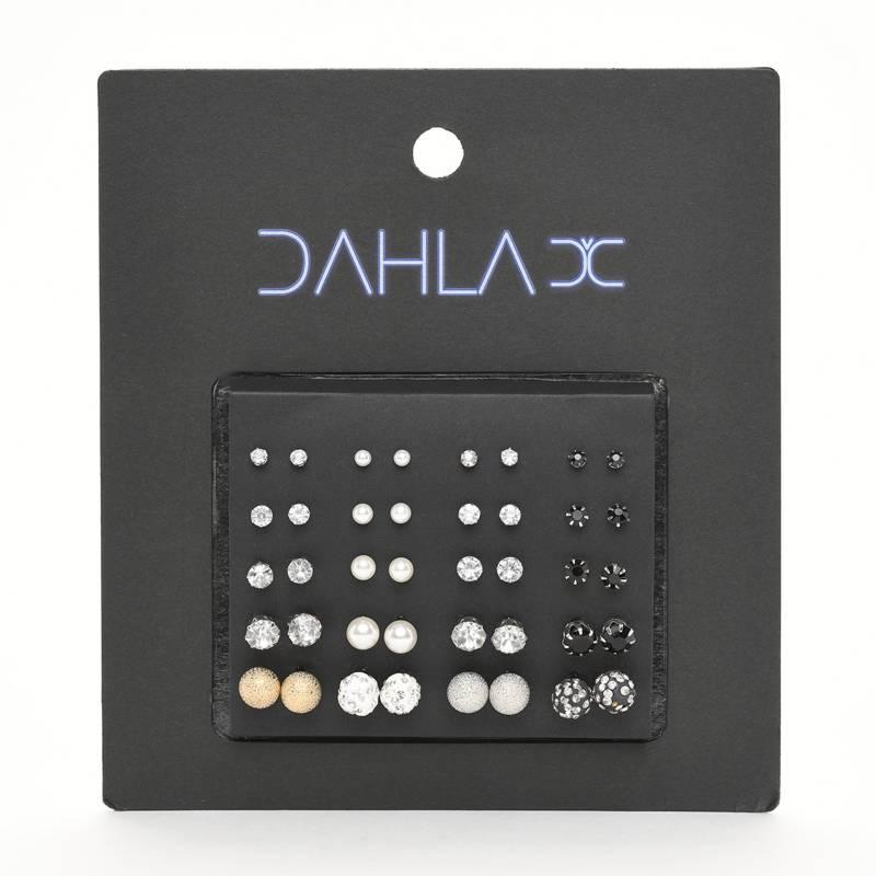 Dahla - Aretes Dahla