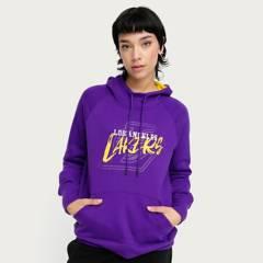 NBA - Saco Mujer NBA