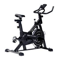 Bodytone - Bicicleta de spinning SP Tour1 Bodytone