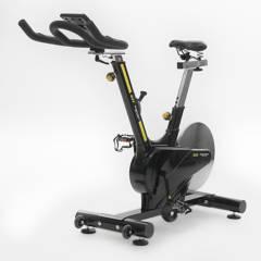 Bodytone - Bicicleta de Spinning SP DYN3 Bodytone