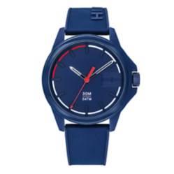 Tommy Hilfiger - Reloj Hombre Tommy Hilfiger Sneaker