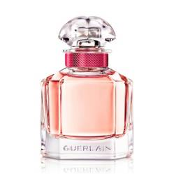 Givenchy - Perfume Guerlain Mon Bloom Of Rose Mujer 50 ml EDT
