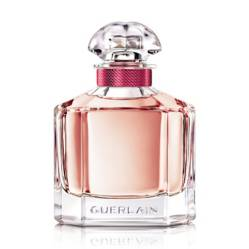 Givenchy - Perfume Guerlain Mon Bloom Of Rose Mujer 100 ml EDT