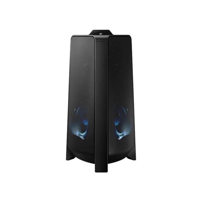 Samsung - Torre de Sonido Samsung MX-T50/ZL