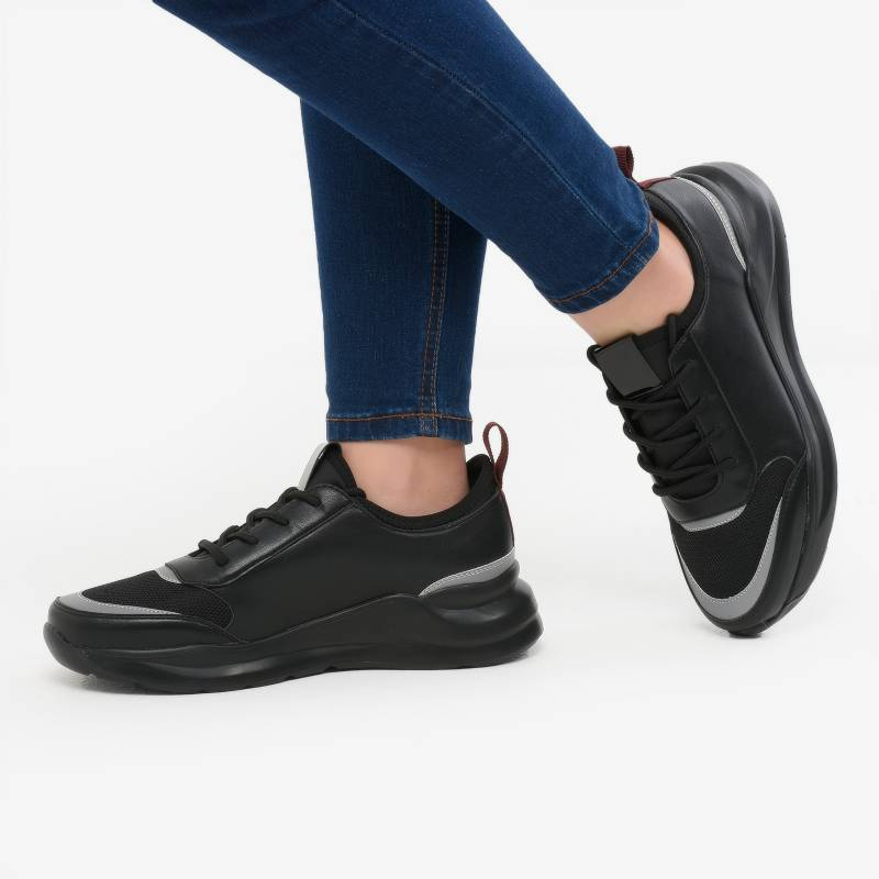 Call it Spring - Tenis Call It Spring Mujer Moda Bolt