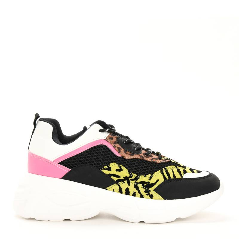 Call it Spring - Tenis Call It Spring Mujer Moda Maddoxx