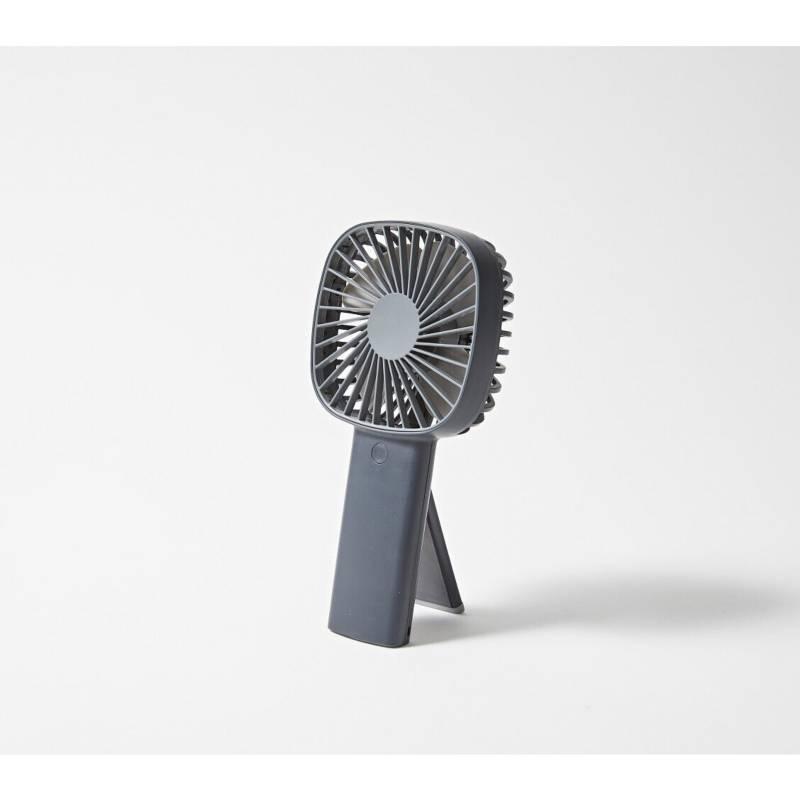 POUT - Ventilador Portátil con 4 velocidades Póut