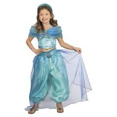 Disney - Disfraz Jasmine Prestige Disney