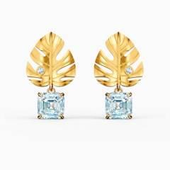 Swarovski - Aretes Swarovski Crystal