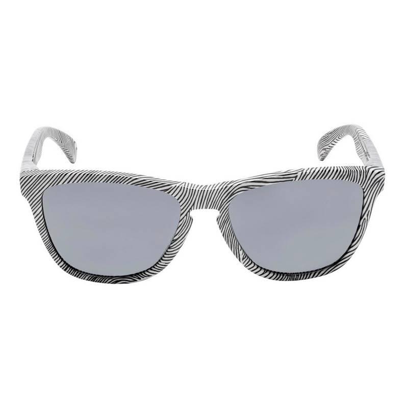 Oakley - Gafas De Sol  Oakley