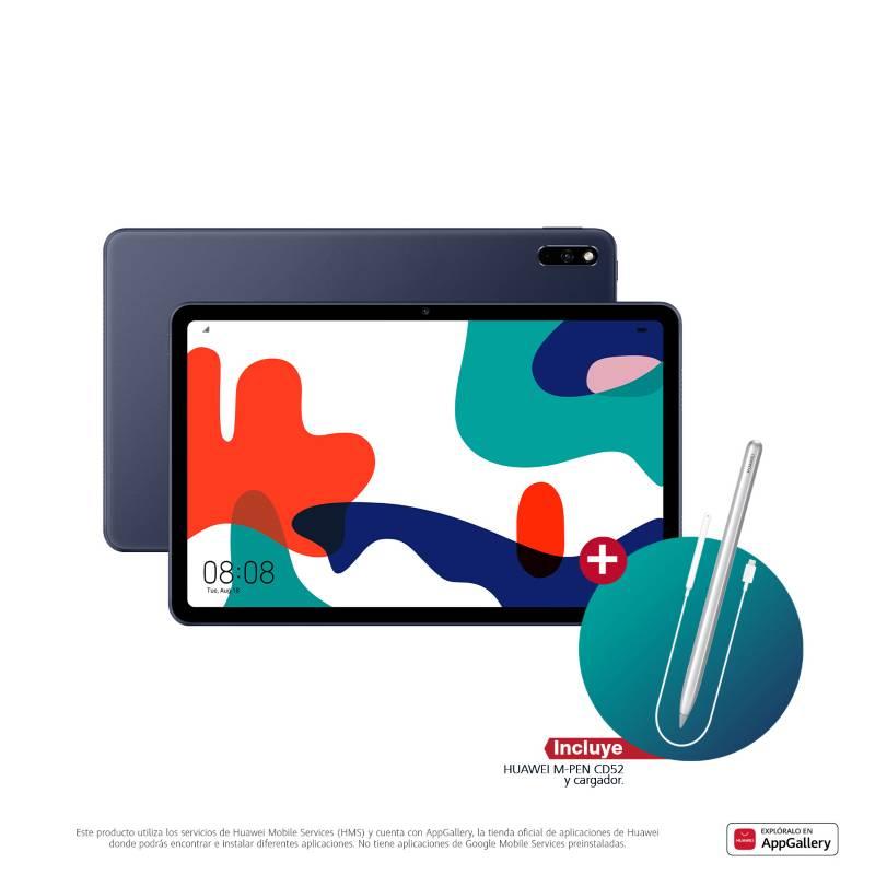 Huawei - Tablet Huawei Matepad 10.4 pulgadas 64GB