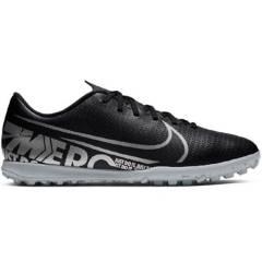 Nike - Calzado nike vapor 13 club tf de hombre