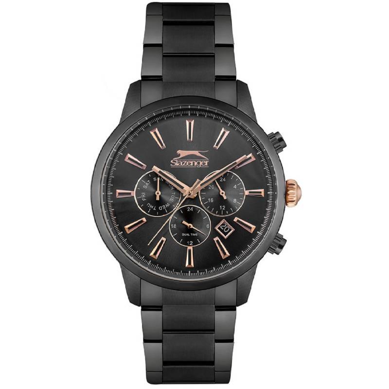 Slazenger - Reloj Hombre Slazenger