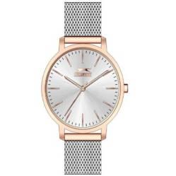 Slazenger - Reloj Mujer Slazenger