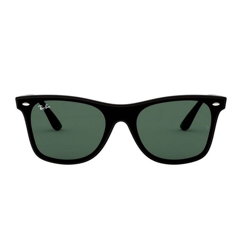 Ray-Ban - Gafas De Sol Ray-Ban Blaze Wayfarer