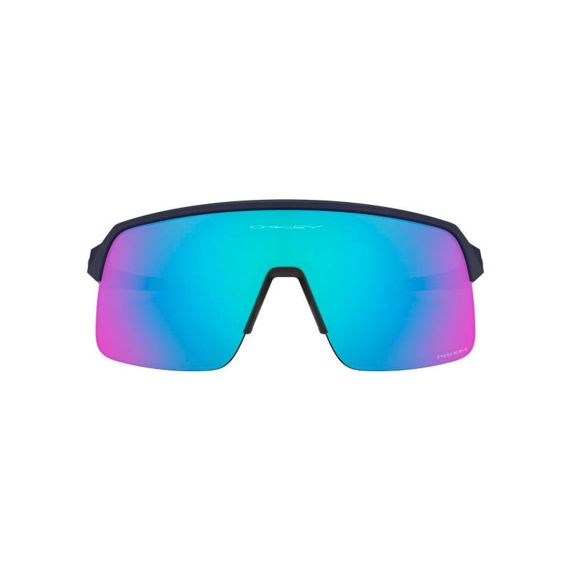 Oakley - Gafas de Sol Oakley Sutro Lite