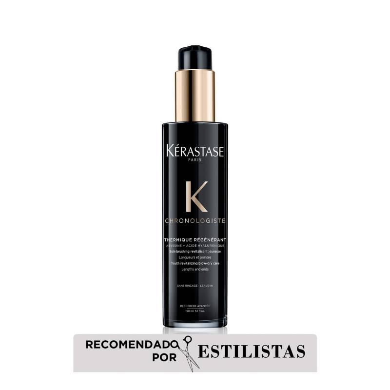 Kerastase - Protector Térmico Chronologiste Thermique Regenerant 150 ml