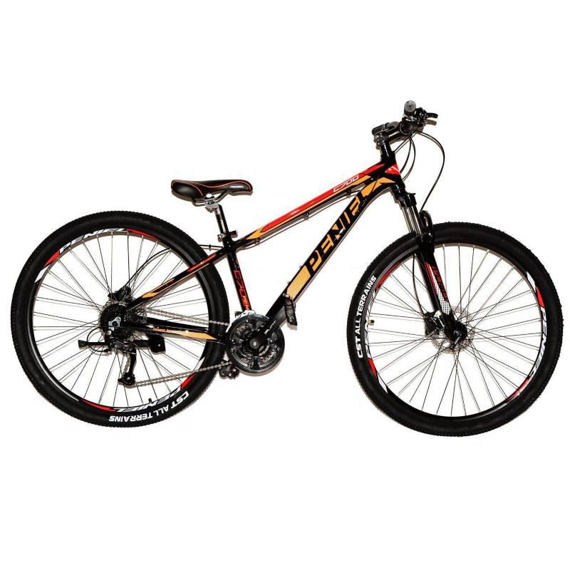 Peniel - bicicleta de montaña peniel 29 pulgadas