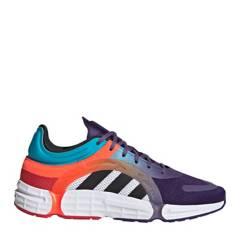 Adidas - Tenis Adidas Hombre Moda Sonkei
