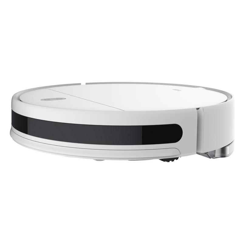 Xiaomi - Aspiradora Robot Xiaomi Mi Robot Vacuum Essential