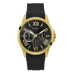 Guess - Reloj Hombre Guess Orbit