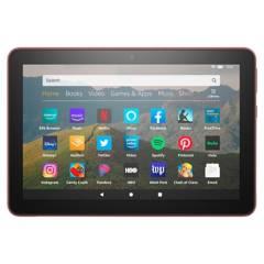 Amazon - Tablet Amazon FIRE 8 N 8 pulgadas 32GB