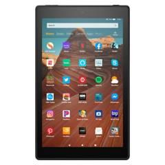Amazon - Tablet Amazon FIRE 10 A 10 pulgadas 32GB