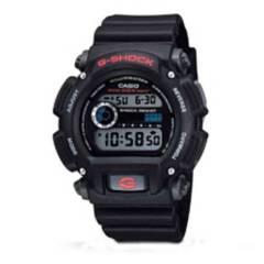 Casio - Reloj hombre casio g-shock dw-9052-1v